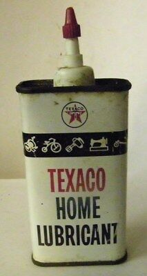 texaco oil can-Home lubricant NYNY pic train baby buggy bike sewing machine 4""
