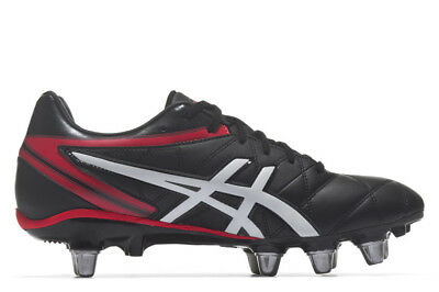 Asics Lethal Scrum Sg Boots Adults