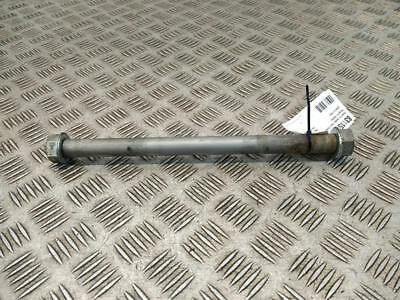 2012 Ducati Multistrada 1200 S TOURING Swing Arm Spindle