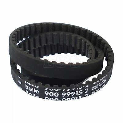 Belle Minimix 150 Drive Belt for Electric Motor, G100 & GX120