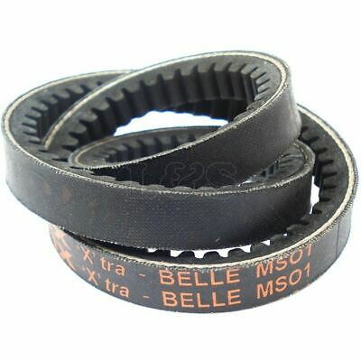 Pre 1999 Toothed Drive Belt for Belle Minimix 140/150