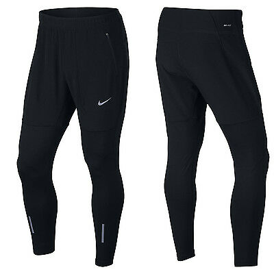 Nike Utility Men's Running Tights Pants