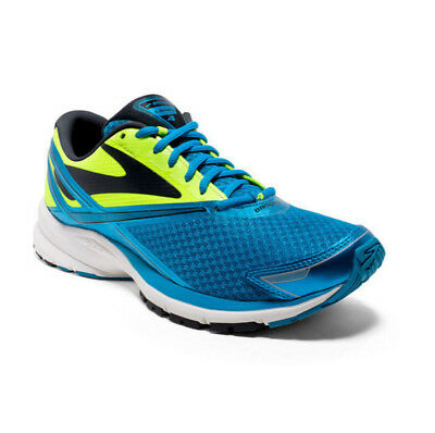 Brooks Launch 4 Mens Running Shoes