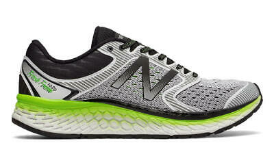 New Balance Fresh Foam 1080 Mens Running Shoes