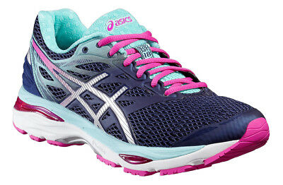 Asics Gel-culmulus 18 Womens Running Shoes  Aw16