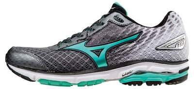 Mizuno Wave Rider 19 Womens Aw16