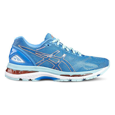 Asics Gel-nimbus 19 Womens Running Shoes