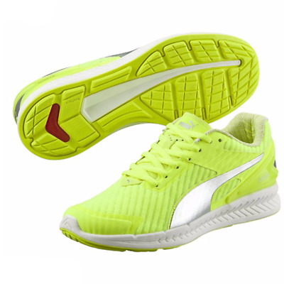 Puma Ignite V2 PWRCOOL Kid's Running Shoes