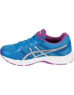 Asics Gel-Contend 4 Running Shoes
