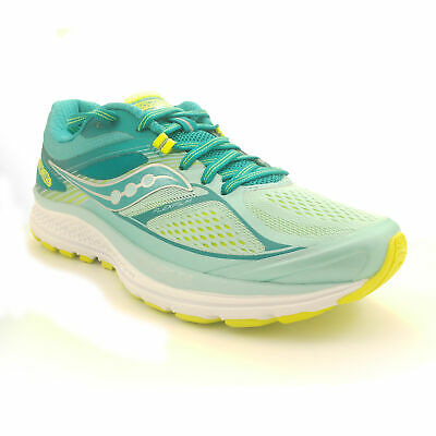 Saucony Guide 10 Womens Running Shoes