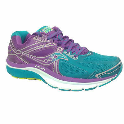 Saucony Omni 15 Womens Running Shoes