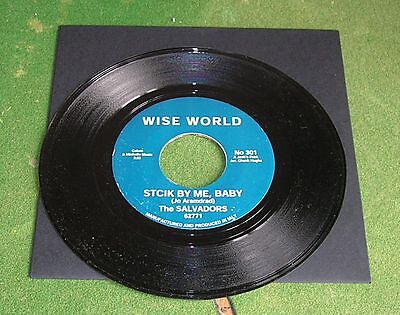 More Than A Memory Nancy Wilcox 7 Quot Single Northern Soul