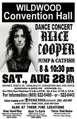 ALICE-COOPER-1971-Wildwood-NJ-Convention-Hall-Art-Rendition-Poster-THouse-2015
