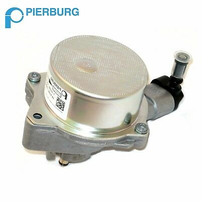 For Land Rover Range Rover LR4 Vacuum Pump Pierburg LR082226