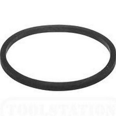"""1 1/2"""" O Ring Trap Washer x 5 For Bath or Kitchen Waste"""