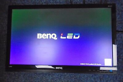 """Benq DL2215-B 21.5"""" LED Monitor (NO Stand Included)"""
