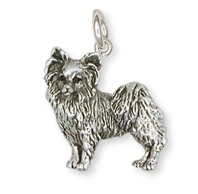 Papillon Charms Jewelry  - PA8C