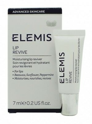 Elemis Lip Revive  - Women's For Her. New. Free Shipping