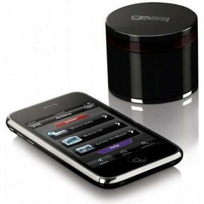 Gear 4 Universal Unity Remote Control for iPhone 3G3GS44S/iPad 2/3/4 Mini + i...