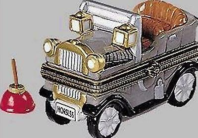 Antique Car-Midwest Phb..getting Scarce