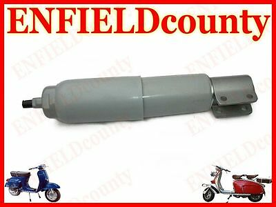 Brand New Vespa Front Shock Absorber Px, Pe, T5, T5 Classic @aus