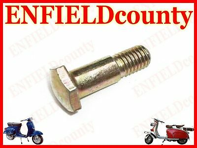 New Vespa Front Shock Absorber Top Fixing Bolt Sprint Rally Super Old Vespa @aus