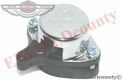Vespa Blinker Winker Indicator Switch Primavera Et3 Sprint Rally Gs Ss90 @aus