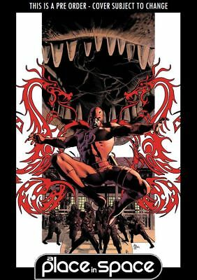 (Wk43) Daredevil, Vol. 5 #28 - Preorder