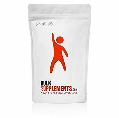 Dietary Supplement Lemon Balm Extract Powder Upset Relief by BulkSupplements