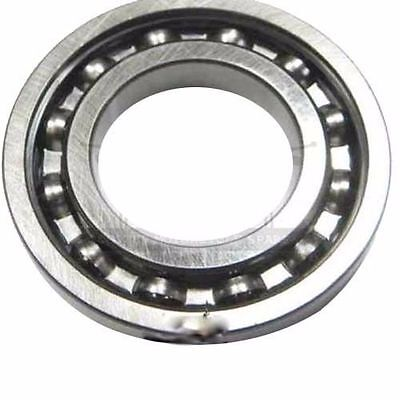Vespa Scooter Clutch Basket Bearing Small Frame 160005  @aus