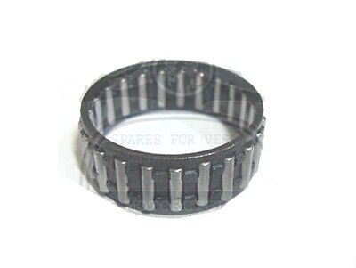 LAMBRETTA GP LI SX TV CLUTCH NEEDLE CAGE ROLLER BEARING SERIES 1 2 3 SCOOTS @AEs