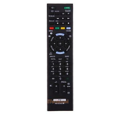 Replacement Remote Control for SONY TV RM-ED050 RM-ED052 RM-ED053 RM-ED060 #I