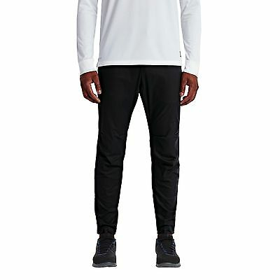 Nike Football Club F.C. (Football Club) Men's Pants