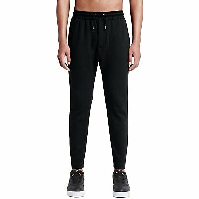 Nike Lab Essentials Tech Fleece Men's Pants