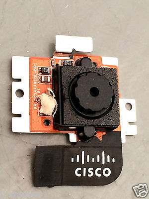 Replacement Camera With Lens For Flip Screen U260 Camcorder Video Camera - Spare
