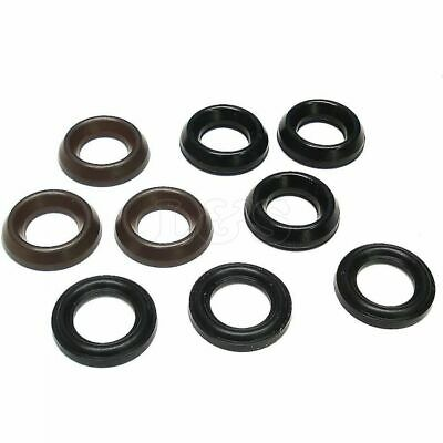 Water Seal Kit for Interpump Pressure Washers - KIT 127