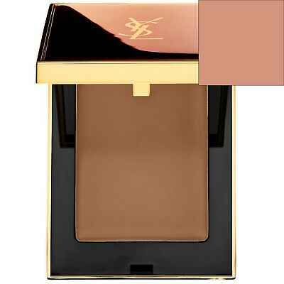 YSL Les Sahariennes Sun Kissed Blur Perfector N2 Sable for women