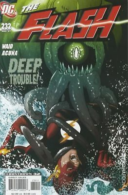 Flash (1987 2nd Series) #232 NM