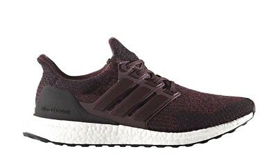 8e8f4a3715205 Adidas Men s Original Ultra Boost 3.0 S80732 Athletic   Casual   Running  Shoes