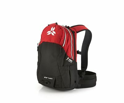 ARVA X-Over Powder 15L Backcountry Snow Pack