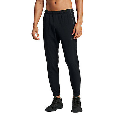 Nike Flex Men's Training Pants Trousers
