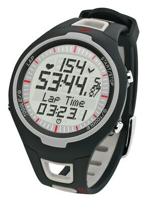 Sigma PC 15.11 Heart Rate Monitor Watch