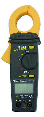 Sykes-Pickavant 30041000 | 1000 Amp AC/DC Current Clamp Meter
