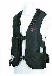 Hit Air Vest Junior (min weight 25kg)