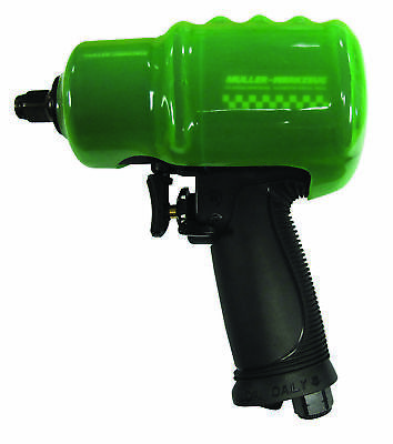 Sykes-Pickavant 90201100   Rubber Boot (For 90201000 - Air Impact Wrench)