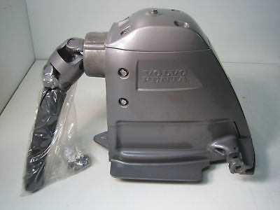 Volvo Penta Outdrive SX-A Upper Unit 1.66 R 2007- and up 3842919