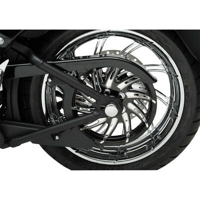 CHROME KICKSTAND SPRING for Buell and Harley-Davidson Models