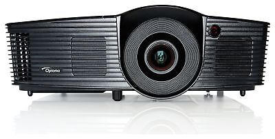 Optoma HD141X Full HD 3000AL HDMI Projector.From the Official Argos Shop on ebay