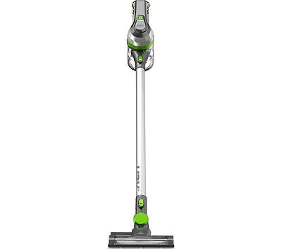 Vax TBTTV1P3 NEW SlimVac Pet 22.2v Cordless Handheld Stick Vacuum Cleaner