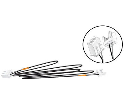 Woodland Scenics JP5761 Just Plug Extention Cable (2)